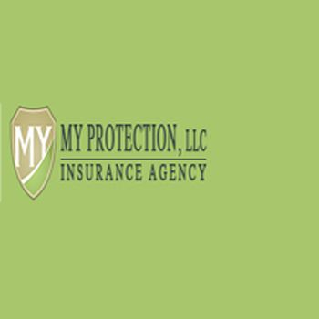 My Protection Insurance Agency Is An Independent Insurance Agency