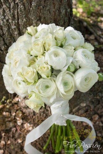 Bouquet Sposa Per Luglio.Bouquet Luglio Bouquet Matrimonio