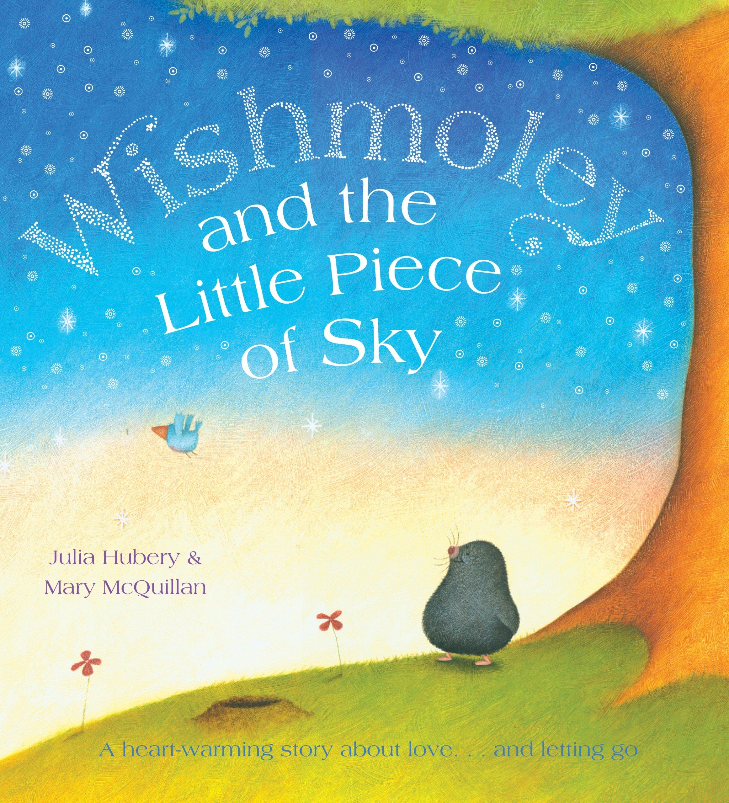 Pin By Katherine Halligan On My Books In 2020 Picture Book Kids Library Sky