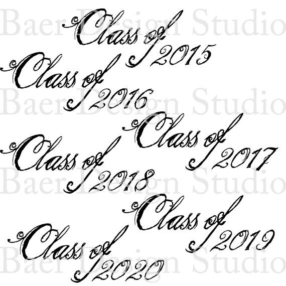 Graduation Quotes:Graduation Clipart, Graduation photo