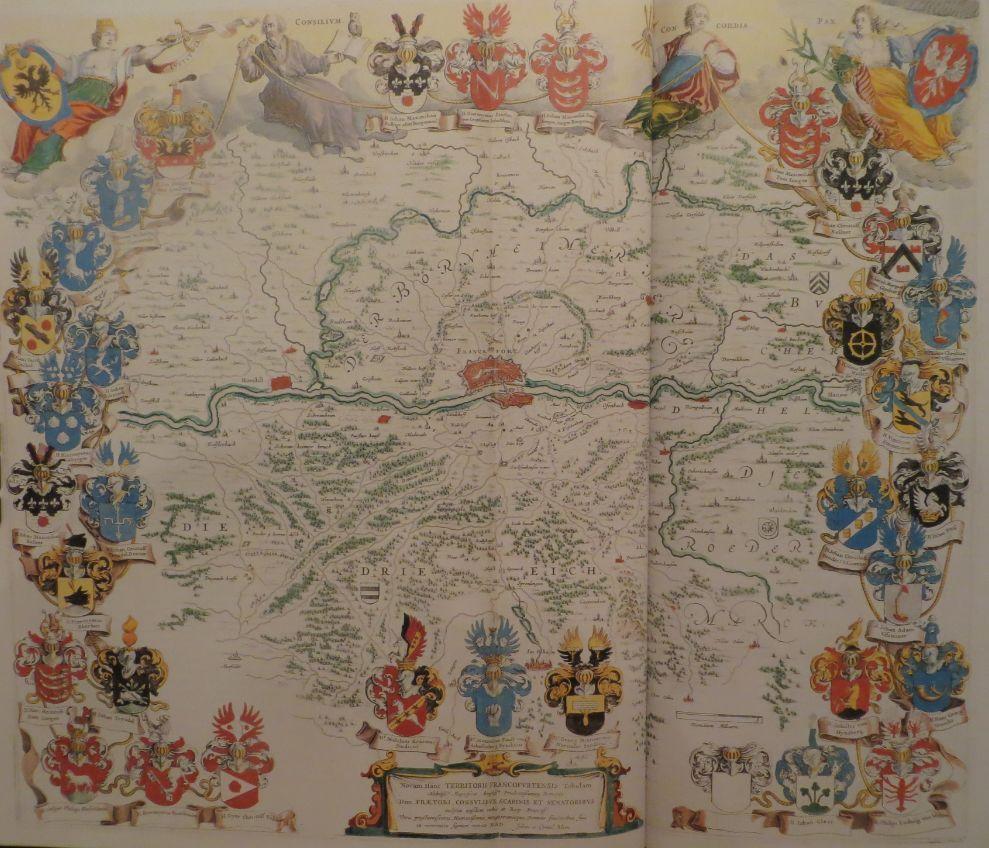 Image Par Luc Loiselle Sur Cartes Anciennes Et Anciens Globes