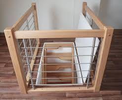 bildergebnis f r raumspartreppe loft pinterest dachboden treppe und dachgeschoss. Black Bedroom Furniture Sets. Home Design Ideas