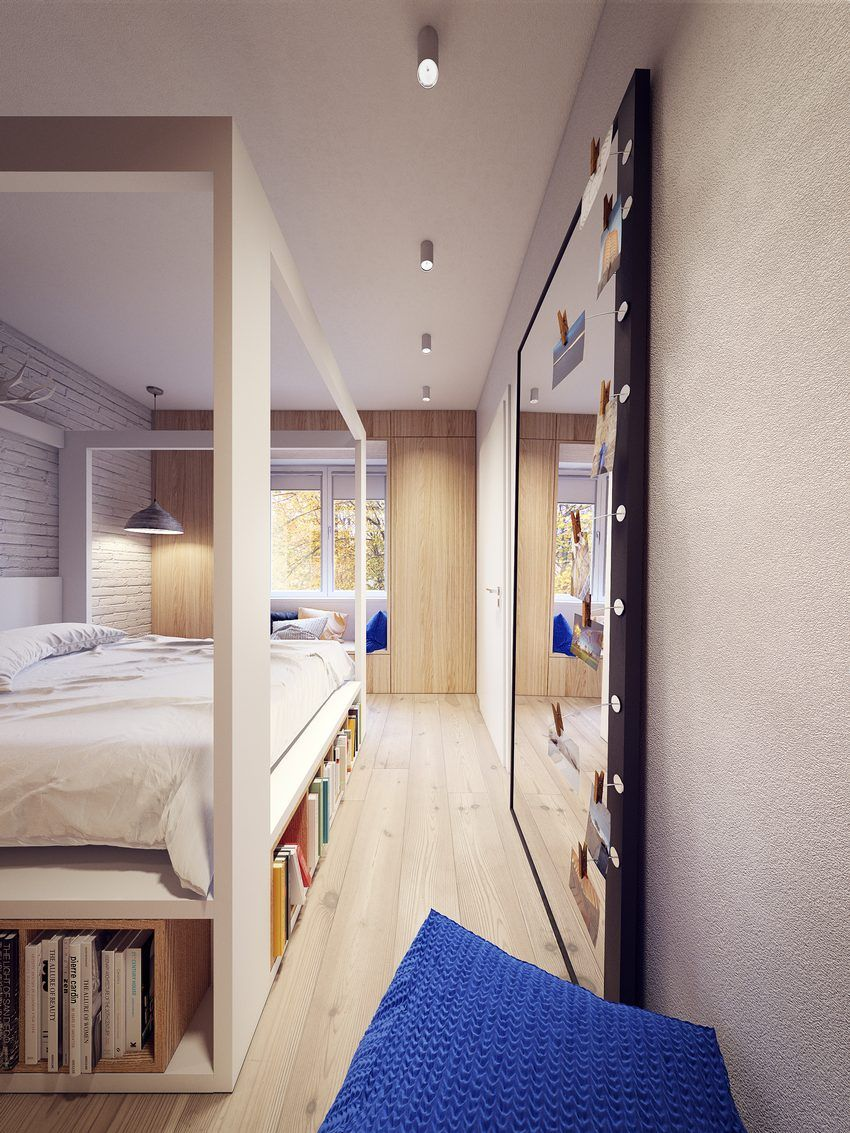 Explore Wooden Bedroom Poster Beds and more