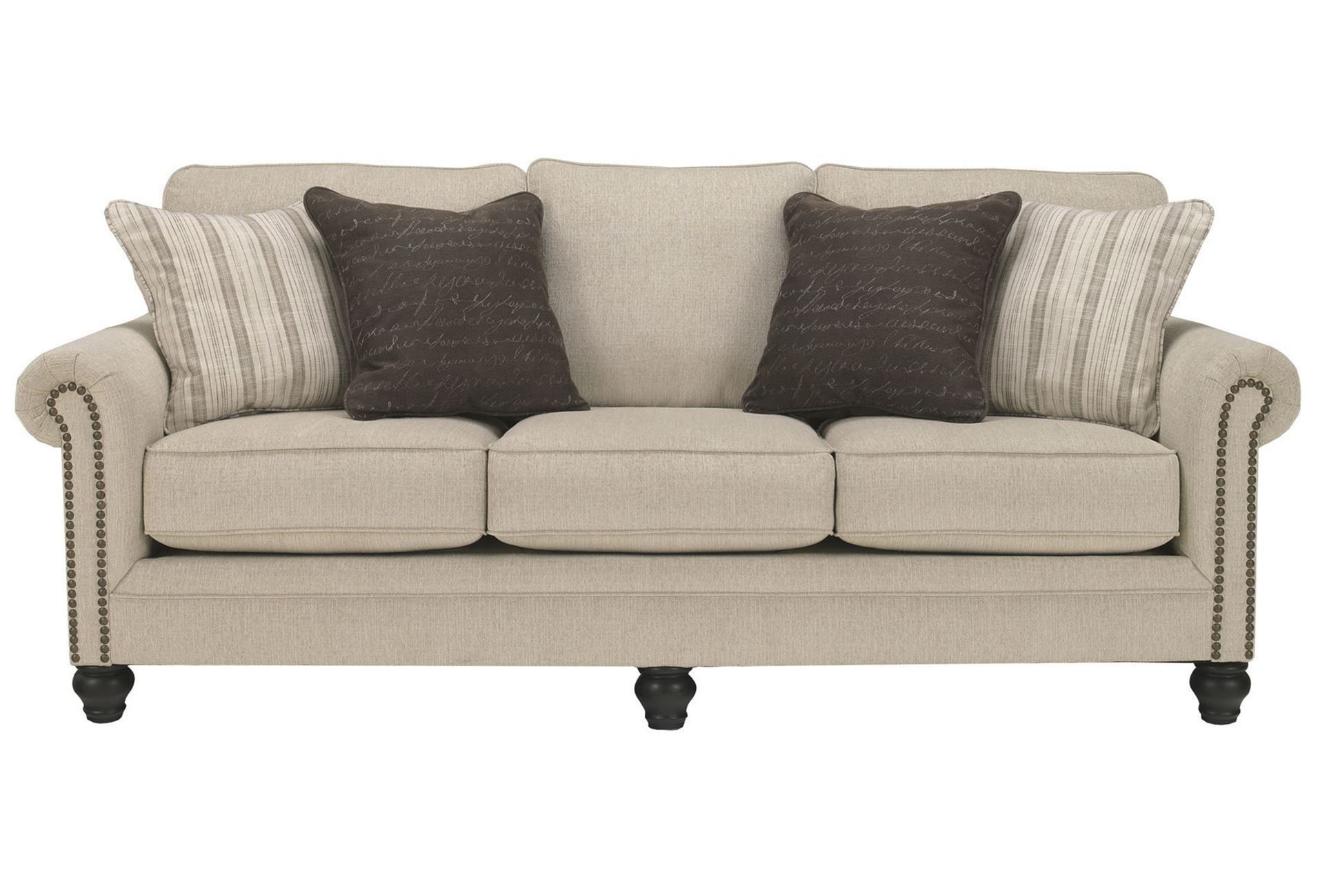 milari linen queen sofa sleeper for the playroom option could pop rh pinterest com