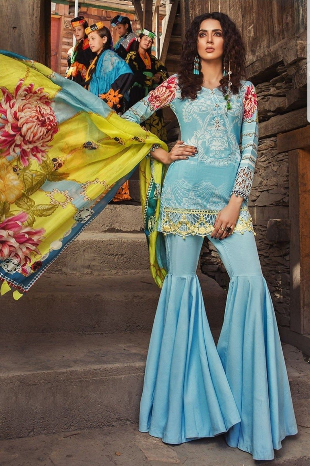 Pin by lau fareesa on eid spacial pinterest eid collection