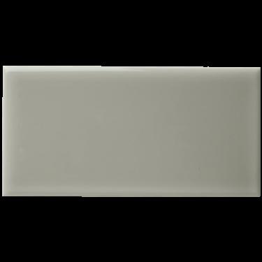 Silver 6ft Argos Home Metallic Geo Daylight Roller Blind