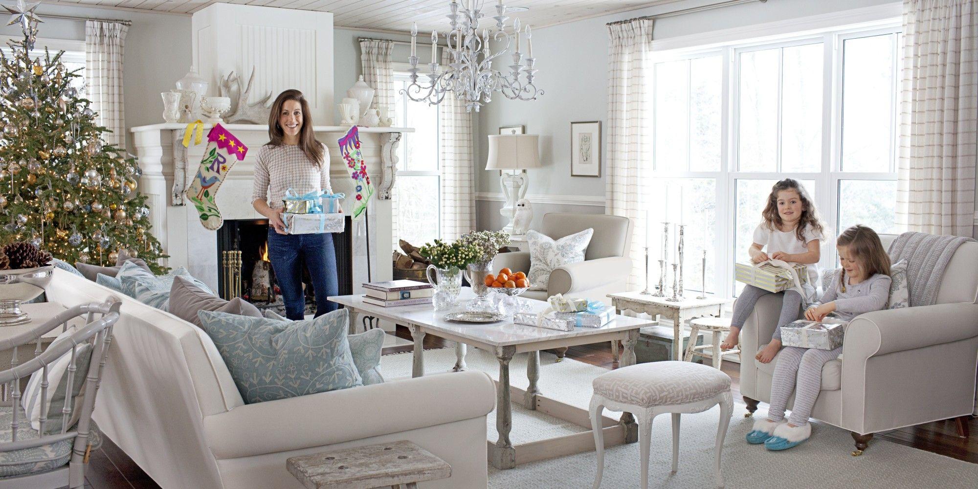 Sarah richardson farmhouse makeover - 17 Best Images About Sarah S House Other Richardson
