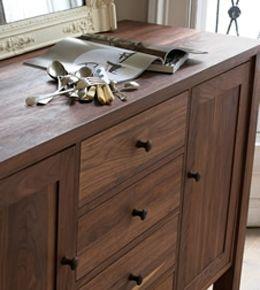 Walnut Dining Furniture Natural Solid Wood Quality Usa Made Tables Walnut Furniture Walnut Kitchen Cabinets Walnut Wood Furniture