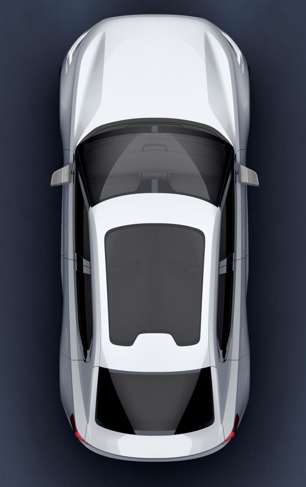 Gashetka Transportation Design Photo Futuristic Cars Transportation Design Tv Cars