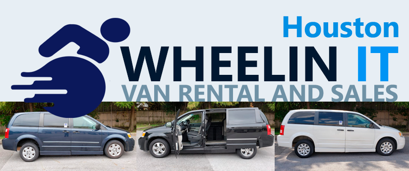 Affordable and convenient van rentals and sales in the