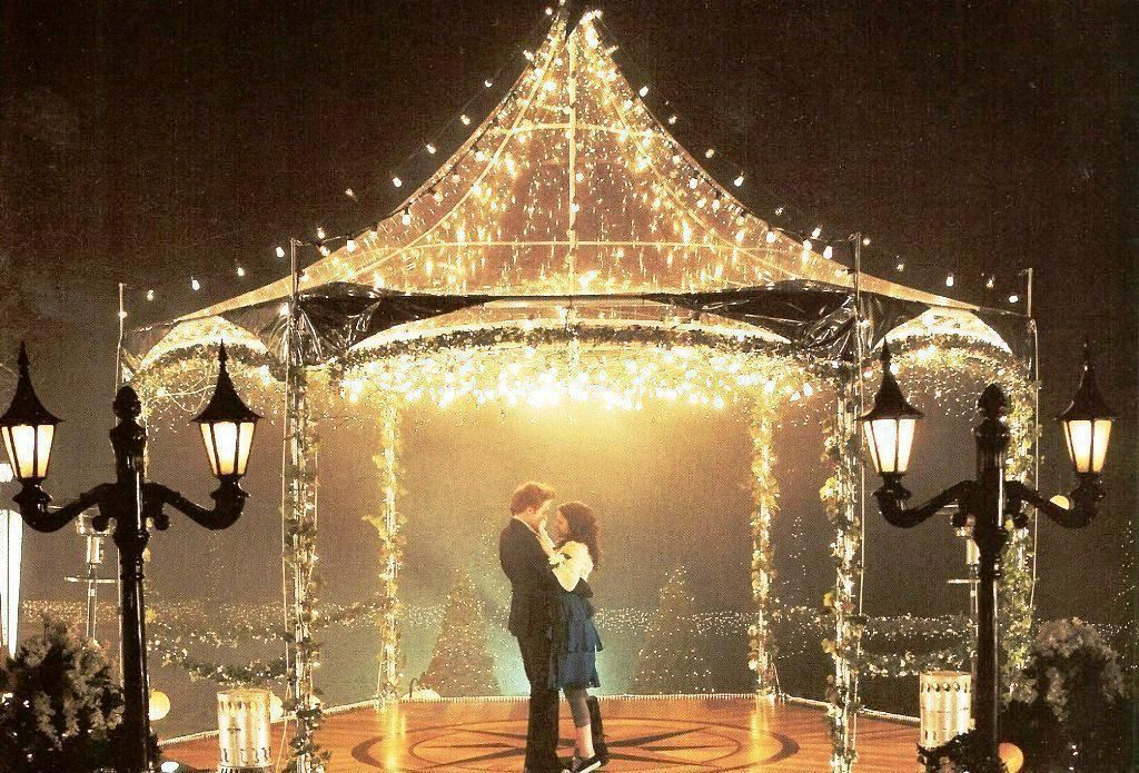 Awesome Gazebo Lights Ideas   All in One Home Ideas   Romantic ... on gazebo wedding decorations ideas, outside wedding decoration ideas, bar lighting ideas, beach lighting ideas, lobby lighting ideas, wedding supply rentals in texas, party tent lighting ideas, sauna lighting ideas, ballroom lighting ideas, restaurant lighting ideas, reception lighting ideas, rustic wedding gazebo ideas, wedding gazebo decorating ideas, camping tent lighting ideas, beachfront lighting ideas, game room lighting ideas, pool lighting ideas, spa lighting ideas, theatre lighting ideas, gazebo design ideas,