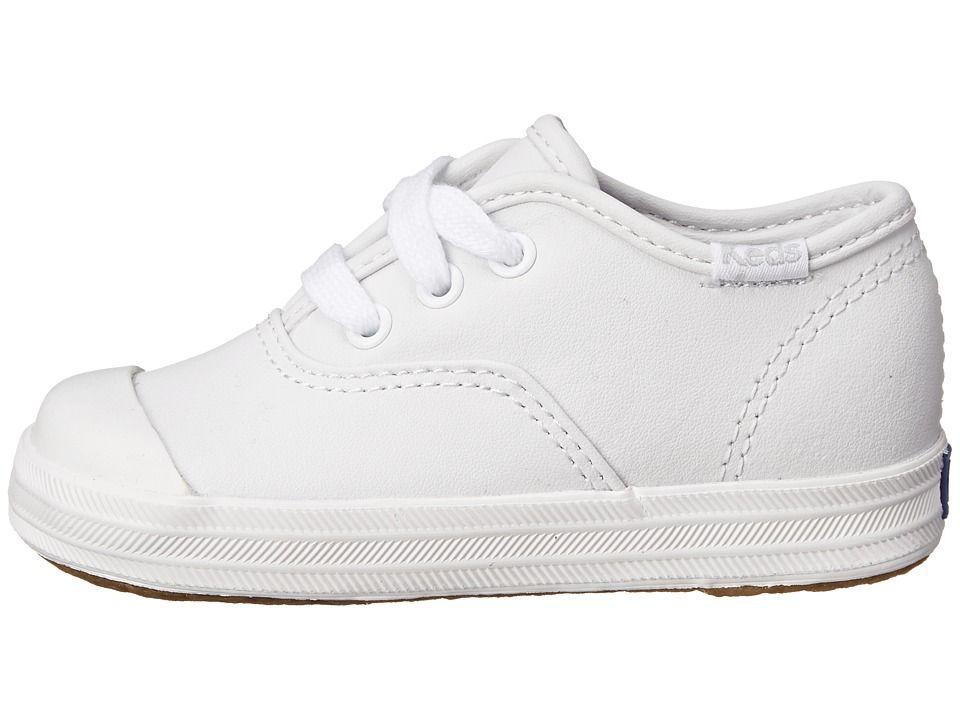 Zapatos grises Keds Kids infantiles X86OsH