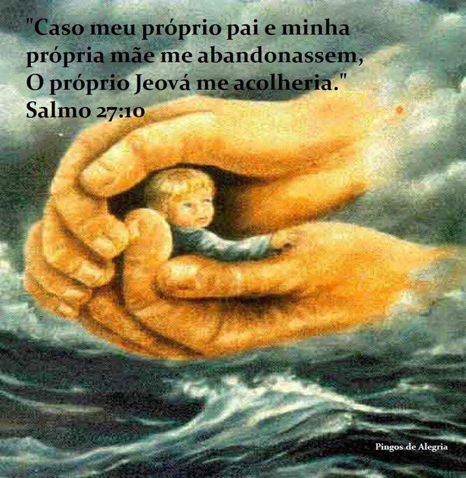 Pin De Josira Morini Em Jw Descansar Em Deus Imagens De Jesus