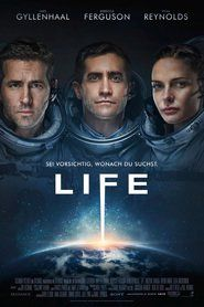 Life Ganzer Film Stream Deutsch 2017