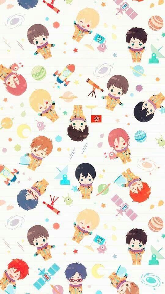 Free Chibi Kawaii Wallpaper Pic Free Anime Anime Wallpaper Anime Wallpaper Iphone Anime wallpaper iphone free