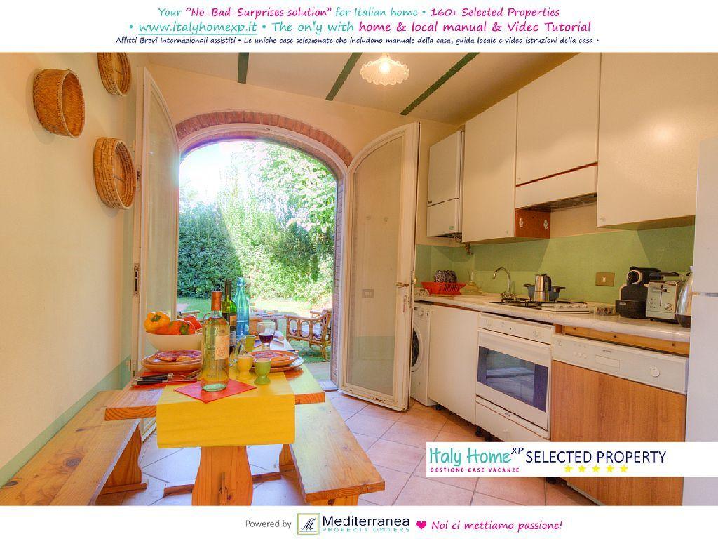 Luxury Retreat Wi Fi Pool Garden Homeaway Capalbio Italy House House Rental Luxury Retreats