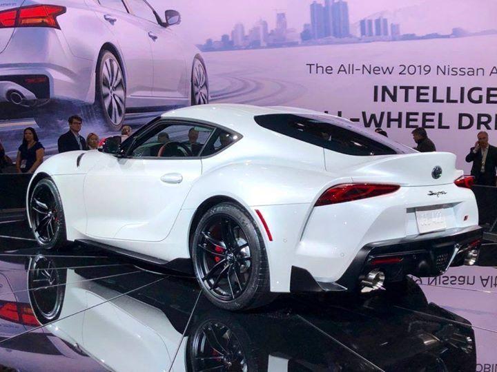 Photo of shinegraffix.com – 高級車 2020
