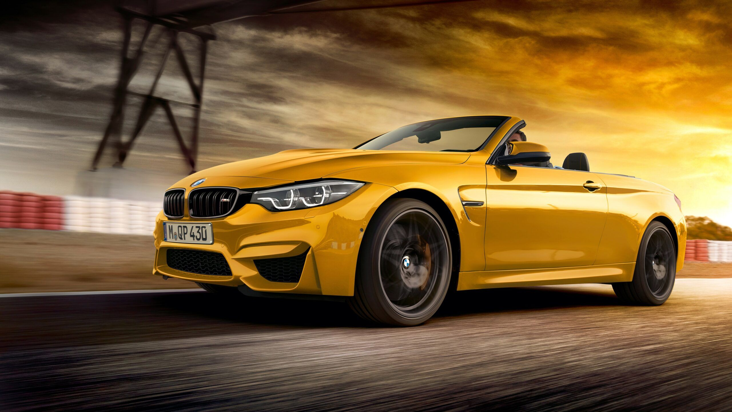 Bmw M4 Convertible Wallpaper 4k In 2020 Bmw M4 Bmw M4 Cabrio Bmw M4 Coupe