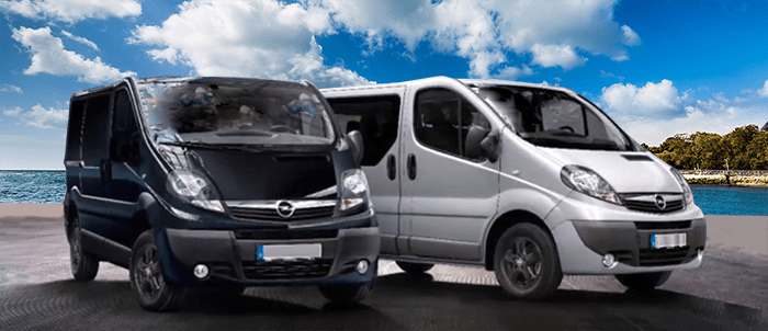 the 2020 chevy express redesign release date chevrolet express is a commercial vehicle that chevy will introduce soon considering a strong market demand for the 2020 chevy express redesign