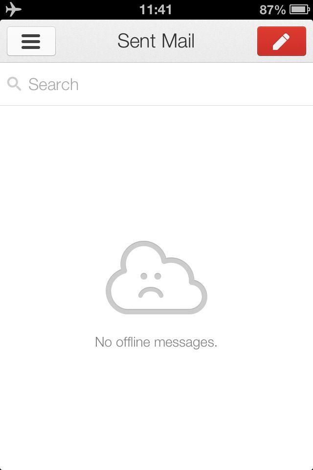 aldo shoes aruba mail iphone settings icon