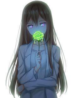 Bộ sưu tập anime - Anime 6
