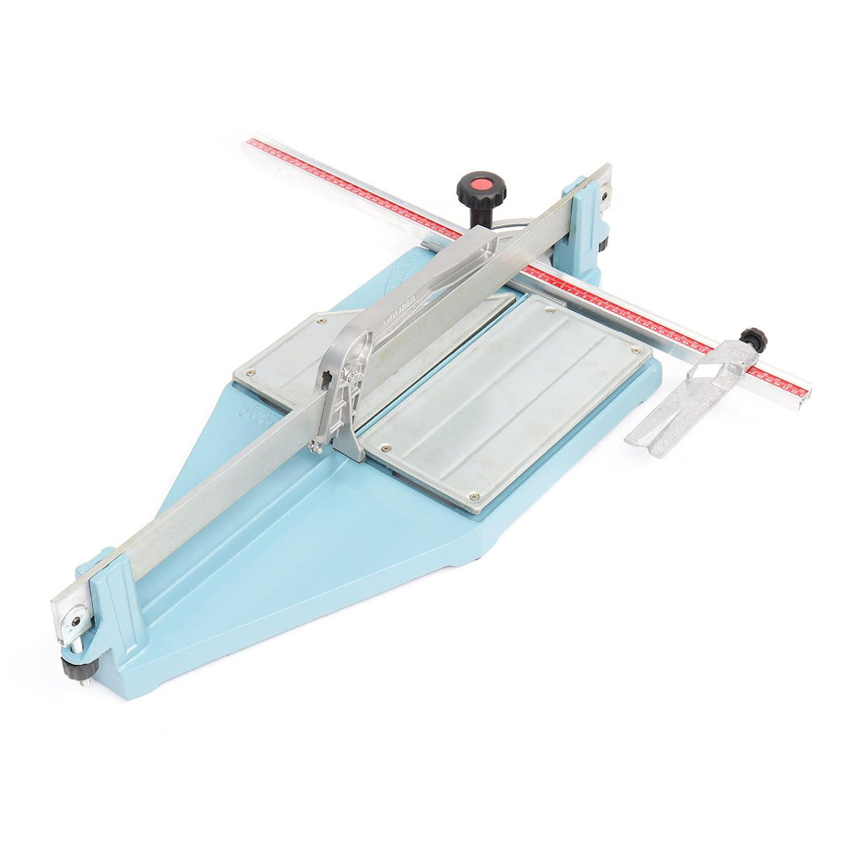238 88 60cm Manual Desktop Tile Cutter Home Cutting Machine Ceramic Blade Heavy Duty 60cm Manual Desktop Tile Cutter Home Cutting Mach Her Tiles