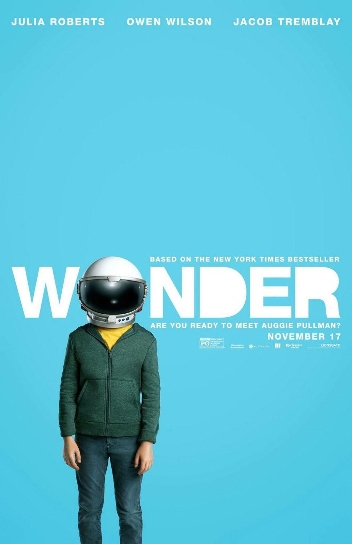 Wonder 2017 Films Complets Film Streaming Films Gratuits En Ligne