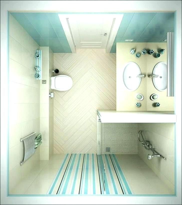under the stairs toilet designs shower under stairs toilet