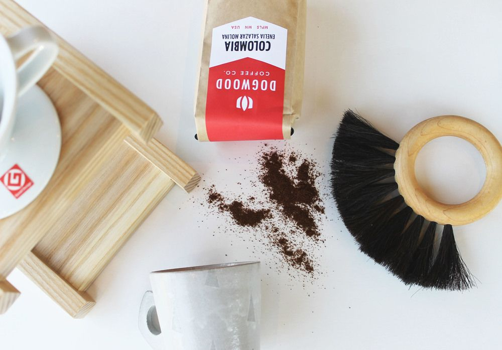 Pin By Forage Modern Workshop On Dad S Day Gift Ideas Old Spice House And Home Magazine Dad Day