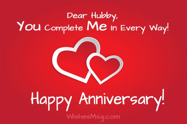 100 Wedding Anniversary Wishes For Husband Wishesmsg Anniversary Quotes For Him Anniversary Quotes For Husband Anniversary Wishes For Husband