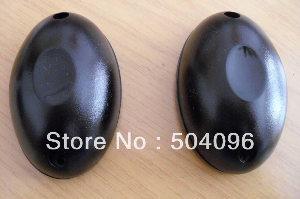 Free Shipping Single Beams Ir Detector Infrared Sensor Photoelectric Beam Photo Sensor Garage Door Beam Sensor Hong Kong Garage Door Sensor Sensor Garage