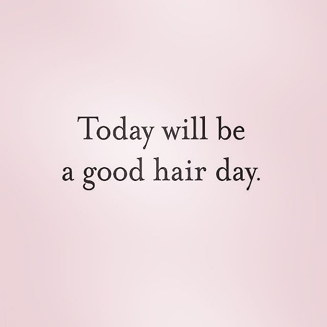 Yeah Because It S Saturday Of Course Wishing You All A Great Hair Saturday Night Salonthree Quote Funny Hair Quotes Funny Short Hair Quotes Hair Facts