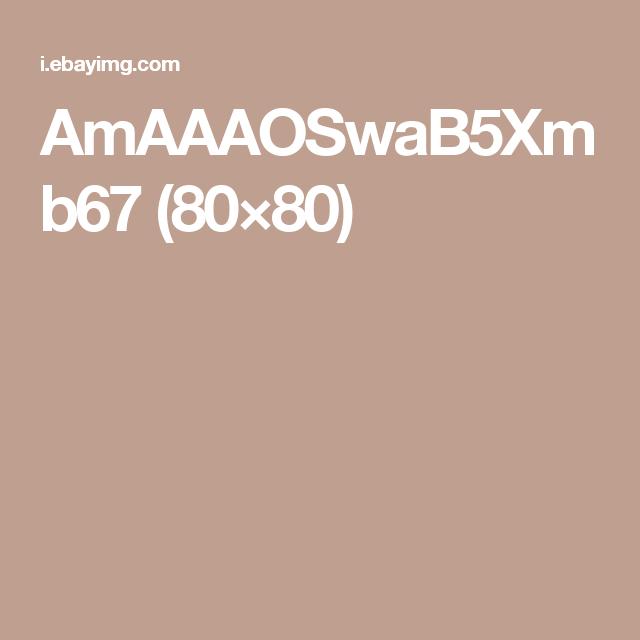 AmAAAOSwaB5Xmb67 (80×80)