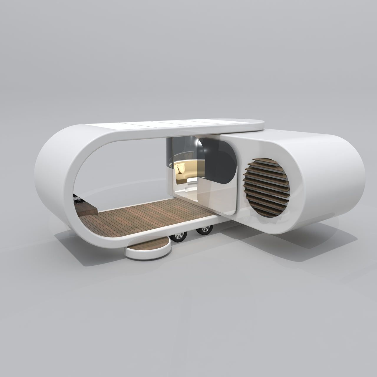 romotow-mobile-home-modern-concept | Pinterest | Modern and Design on concept cars, future flying homes, concept travel trailers, fleetwood homes, open-concept homes, small cottage style modular homes, concept campers, bungalow style homes, shipping trailer homes, concept motorcycles, portable homes, concept tents, concept houses, inside shipping container homes, eco modular homes,