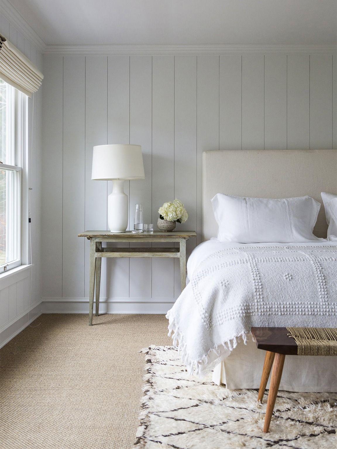 Here S How The Trendiest Linen Sheets Match Up In 2020 Beige Carpet Bedroom Living Room Carpet Bedroom Carpet #tan #carpet #living #room