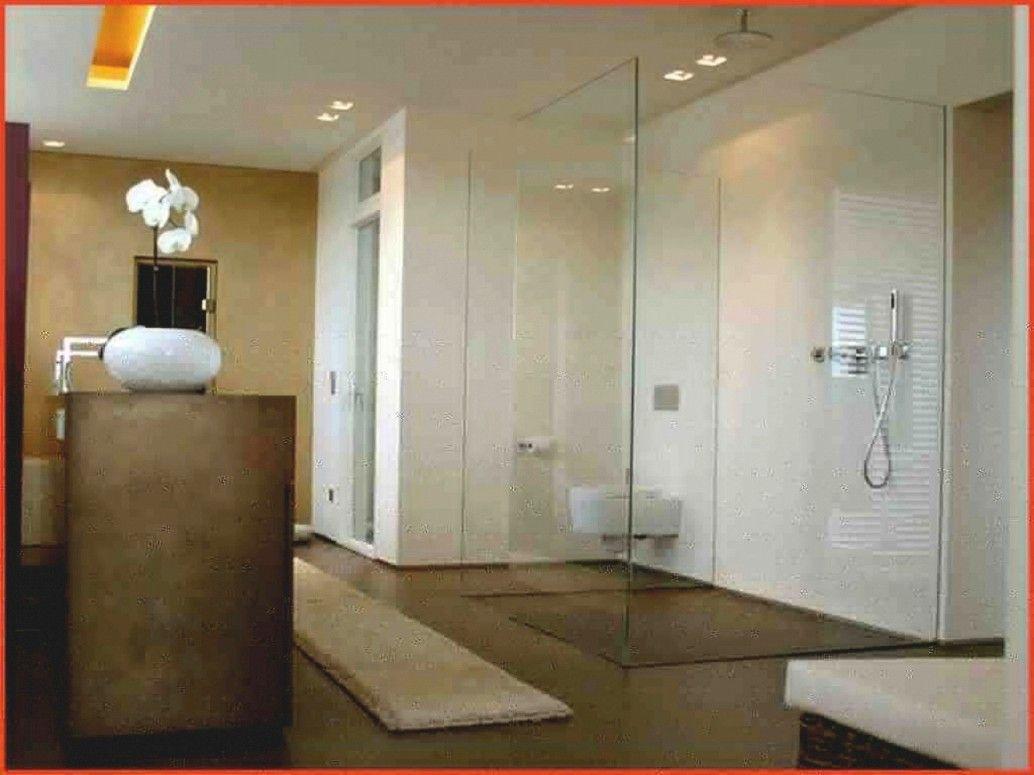 Badezimmer Glas Statt Fliesen Badezimmer Glas Badezimmer Badezimmer Farben