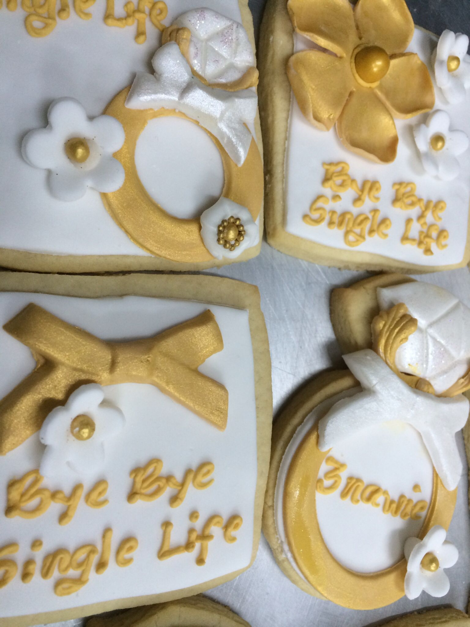 Pin By Alicia Joyner On The Pantry Sugar Cookie Cookies Single Life