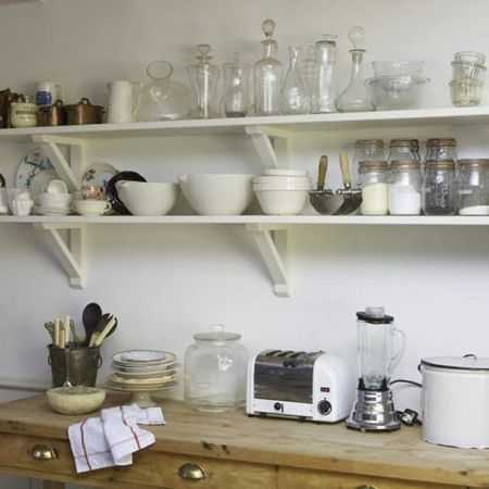 priapro pantry kitchen solution food staples open awesome diy a for as shelving of storage and com everyday new shelves