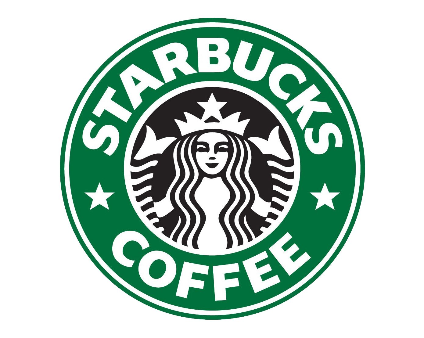 Starbucks logo meaning all logos world pinterest starbucks starbucks logo meaning biocorpaavc Image collections