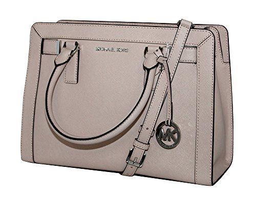 9f76e461b024 MICHAEL Michael Kors Women's Dillon Shoulder Bag Medium L ...