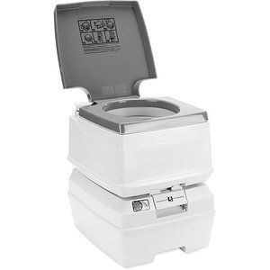 Sports Outdoors Portable Toilet Camping Toilet Toilets For Sale
