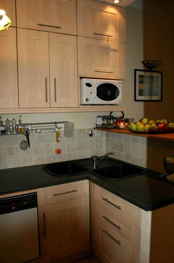45 Nouveau Deco Evier Cuisine Genial Modele De Maison En 2020 Meuble Cuisine Meuble Cuisine Pas Cher Meuble Vasque