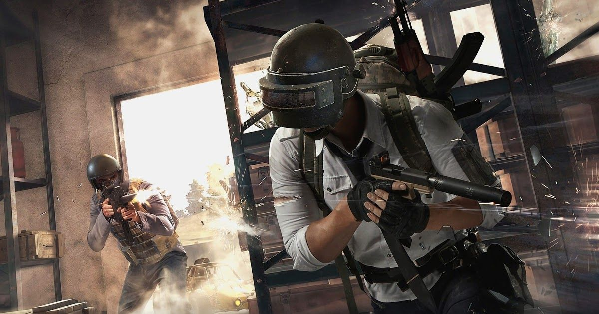Pubg Game Wallpapers Hd Pubg Wallpaper 4k Best Free Pubg Backgrounds Wallpapers Pubg Playerunknown S Battlegrounds 1366x768 Tags Di 2020 Gambar Video Game Berlayar
