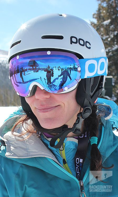 15d65ed0adc 2014-POC-Fornix-Helmet -with-mips-technology-with-POC-Lid-Goggles-SIA-backcountry-skiing2