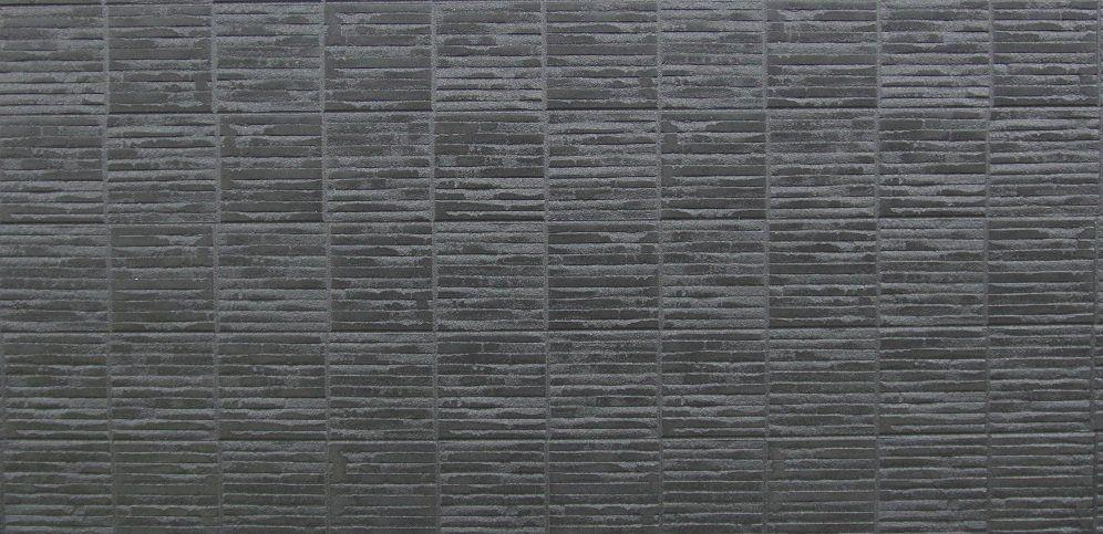 8 Startling Useful Tips Flooring Diy Creative Garage Drainage Shiny White Plans Southern