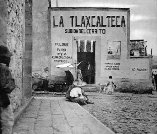 Pin En Historia De Mexico