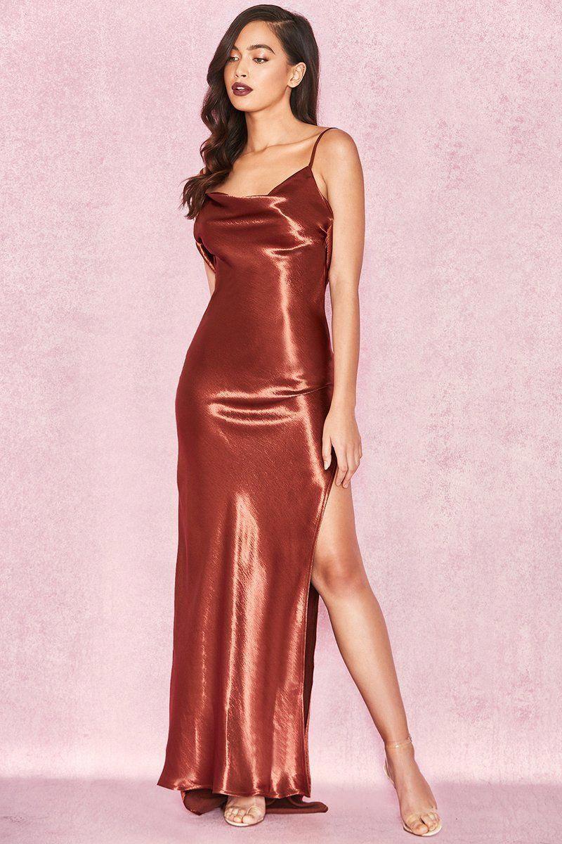 Twitter tightdressesclassy beautiful dresses pinterest