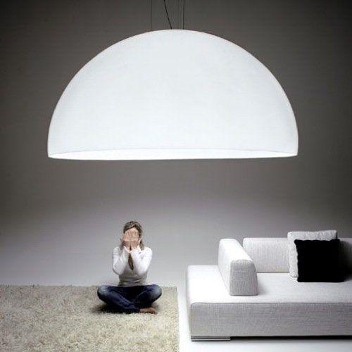 images about lamparas de techo on pinterest
