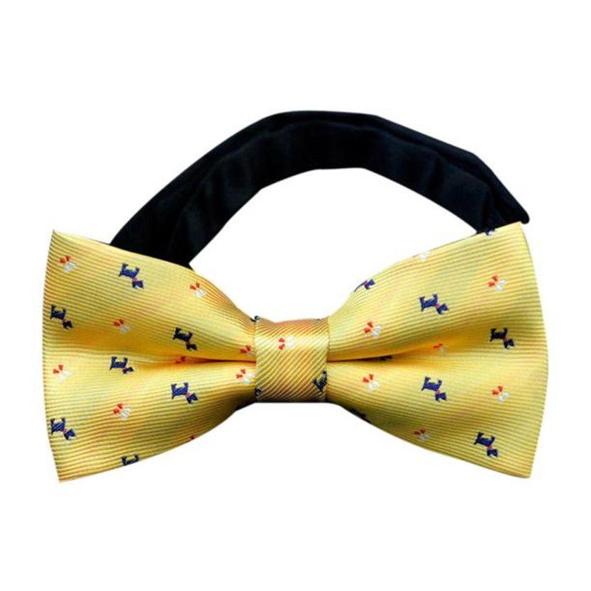 >> Click to Buy << 2017 Men's Butterfly Cravat bowtie Wedding commercial bow ties Cravats Accessories Y774   #Affiliate