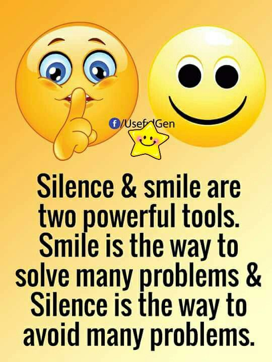 Quote Of The Day About Emojis: Pin By Latha Menon On Quotes